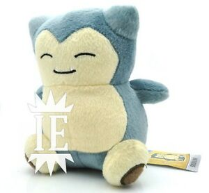 POKEMON-SNORLAX-PELUCHE-plush-143-pokemon-center-Kabigon-Ronflex-Relaxo-munchlax