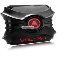 Volcano Box W/ Pack 1 Merapi Activation Unlock Vodafone Blackberry Liberador Us