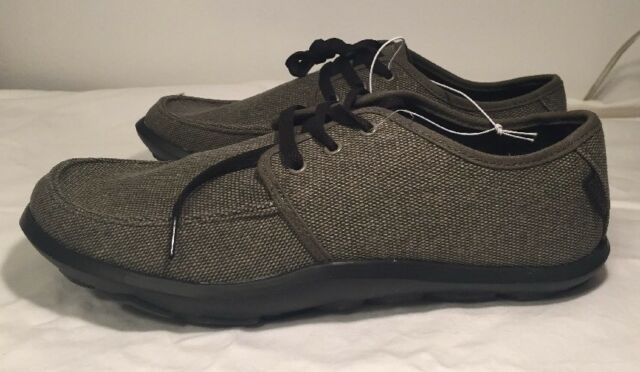 727d1386817 Kmart Mens Shoes - Shoes For Yourstyles