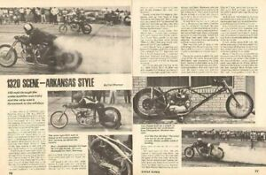 1969-1320-Scene-Arkansas-Motorcycle-Drag-Meet-Stuttgart-3-Page-Vintage-Article