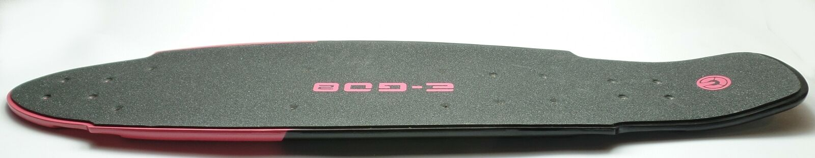 Yuneec E-GO 2 Spare Part EGOCR016  Bord with Grip Tape YEG®  molto popolare