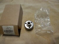 Steam Trap Module 600205 Itt Industries