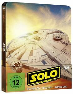 Solo-A-Star-Wars-Story-Steelbook-Blu-ray-3D-Blu-ray-Bonus-Art-Cards