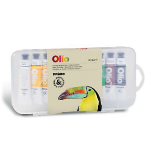 colori-ad-olio-fine-10-tubetti-x-18-ml-MADE-in-ITALY-morocolor-primo