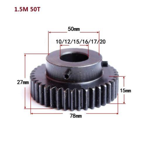 1PCS//5PCS//10PCS M27C160-100F1 M27C160 DIP-42 4EPROM UV 16MBIT 100NS BULK ST L1SH