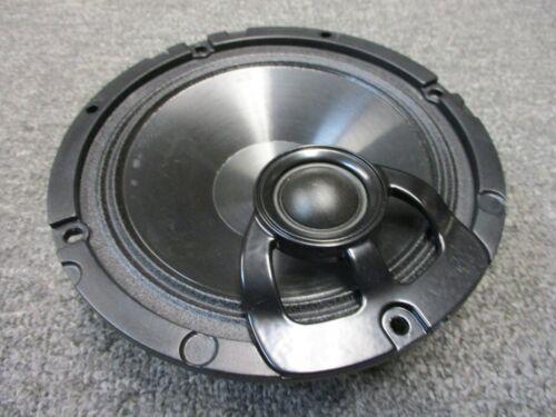 Harley Davidson OEM Boom Audio Speaker 76000320 14-17 CVO Touring Models