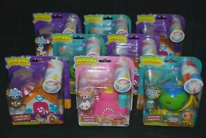Moshi-Monsters-Moshling-Habitats-BNIB-Choose-from-Various-Some-Wear-to-Boxes