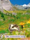 Das große kleine Buch: Schmetterlinge von Matthias Zang (2015, Gebundene Ausgabe)