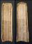 Vita-S-Francisci-A-039-Divo-Bonaventvra-Caelesti-stylo-amp-eloquentia-1686 miniatura 11
