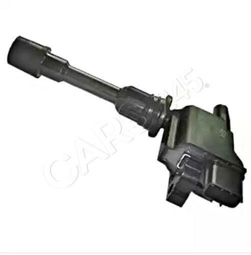 Ignition Coil Fits MAZDA 323 Etude Familia Premacy MPV Sedan 1999-2005