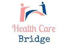 HealthCare Bridge