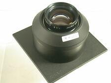Sinar sinaron Digital 4,8/180 180mm f4, 8/13