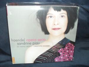 Haendel-Opera-Seria-Sandrine-Piau-Rousset