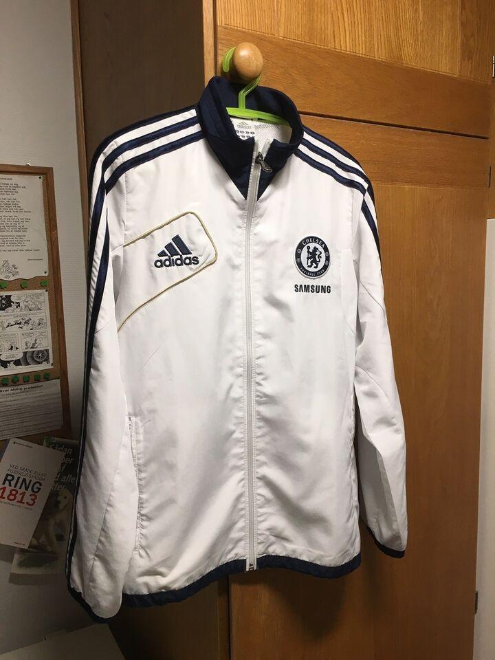 Sportstøj, Trøje, Adidas