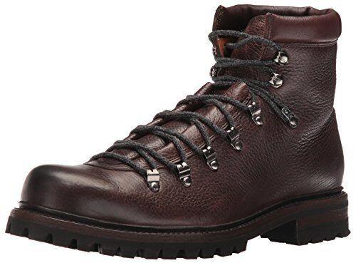 FRYE Mens Mens Mens Wyoming Hiker Snow Stiefel  D US- Pick SZ Farbe. d7a0ff