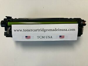 HP-508X-Magenta-High-Yield-OEM-Alternative-Toner-Cartridge-CF363X-Made-in-USA