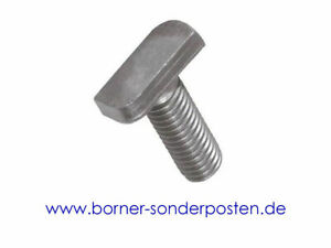 M8-x-20-Hammerkopfschrauben-T-bolts-Typ-28-15-A2-70-Edelstahl-V2A-100-Stk