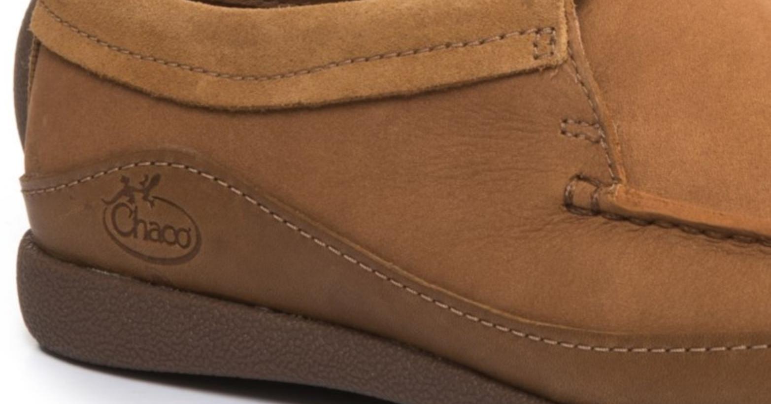 Nuevos Zapatos Para Chaco PINELAND mocasín Para Zapatos Mujer 10.5 J1058 envío gratis cfb409