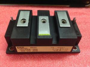 1pcs new module MTC570-16Z