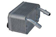 Getriebeölkühler, Kühler Getriebe Öl ÜRO passend für BMW X5 Bj. 2000-2006