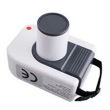 Dental Digital X Ray Machine intra-oral Handheld Portable Imaging Unit 30KHz CE