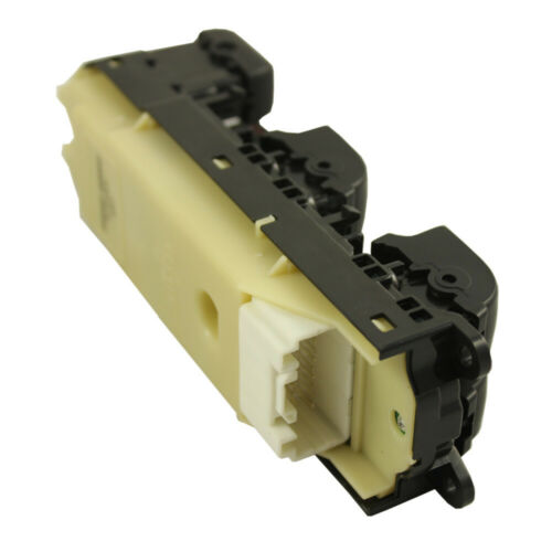 New Master Window Switch Left Driver Side For 2003-2009 Lexus GX470 84040-48140