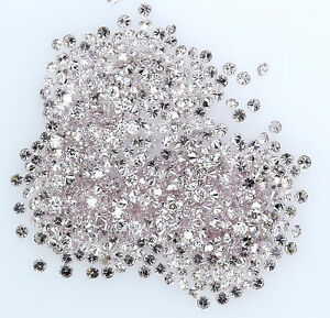 Natural-Loose-Diamond-Round-Pink-Color-SI1-Clarity-0-80-to-1-00MM-25-Pcs-Lot-Q45