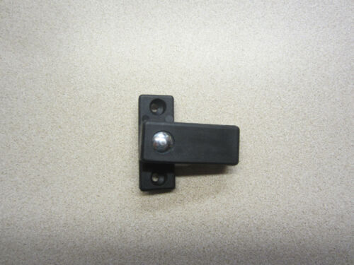 CNH-New Holland 82000487 Stop Device