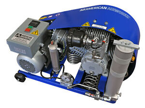 Details about Breathing Air Scuba Compressor Portable 4700PSI Diving on air compressor relay diagram, axial compressor diagram, air compressor starter wiring diagram, reciprocating compressor diagram, air compressor parts, volt air compressor wiring diagram, air compressor adjustment, air compressor controls diagram, air compressor capacitor diagram, truck air compressor air diagram, air compressor electrical diagram, air compressor pump, air compressor exploded view, how air compressor works diagram, compressed air system diagram, ingersoll rand air compressor wiring diagram, air compressor wiring schematic, air compressor types, air compressor description, air compressor warning,
