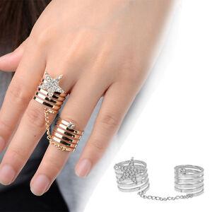 figure ring designs