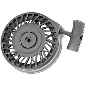 590686 Recoil Starter For Tecumseh 590688 590694 590707 590732A 590737 Engine US