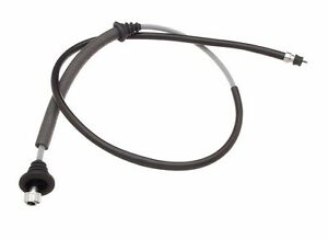 Mercedes W201 190D 190E Speedometer Cable Gemo 2015401568