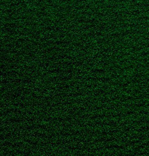 MOULDED CAR CARPET NISSAN PATROL GU LWB 5TH GEN 1997-2013 D14