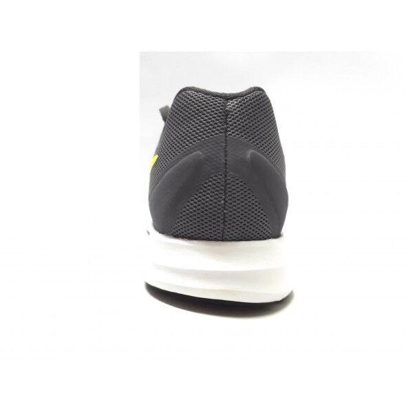 Scarpe Uomo Sneakers sportive ginnastica tessuto corsa running NIKE WMNS grigio Scarpe classiche da uomo