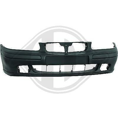 Paraurti di ricambio anteriore ROVER 400 1995 /> 2000 4 porte verniciabile
