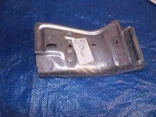 New 85-97 98 99 Volkswagen Cabrio Corrado Golf Jetta Heat Shield Cover Plate OEM
