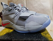 f5dffe73d22 item 7 Nike Mens PG 2.5 Playstation BQ8388 001 Wolf Grey Multi-Color 10  Limited Release -Nike Mens PG 2.5 Playstation BQ8388 001 Wolf Grey Multi- Color 10 ...