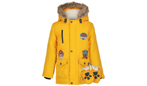 BNWT-Boys-Paw-Patrol-Hooded-Coat-Mittens-Hooded-Parka-Coat-Jacket-1-1-5-3-4-5-6