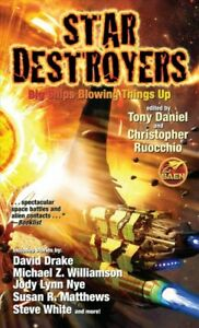 Star-Destroyers-Big-Ships-Blowing-Things-Up-Paperback-by-Daniel-Tony-EDT