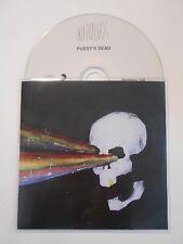 AUTOLUX : PUSSY'S DEAD ♦ CD ALBUM PORT GRATUIT ♦