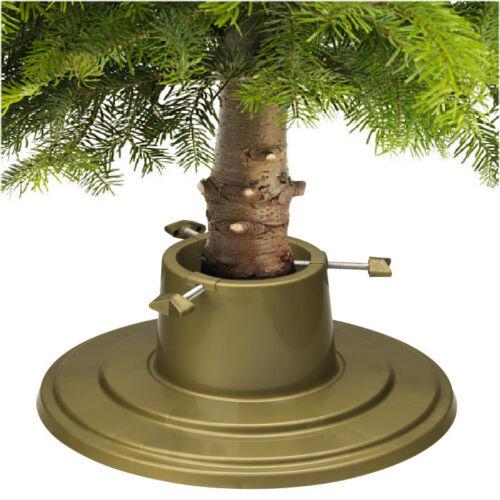 Christmas Decorations & Trees Home & Garden 1.8m Christmas ...