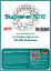 Slugmaker-5012-Geschosse-cal-50-fuer-T4E-HDR-50-selber-machen-DIY-Rubberballs Indexbild 5
