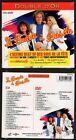 27060 // LA BANDE A BASILE DOUBLE D'OR CD + DVD NEUF SOUS BLISTER
