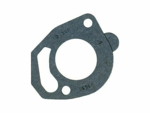 1997-2006 Jeep Wrangler Thermostat Housing Gasket Gates 87945PX For 1987-1995