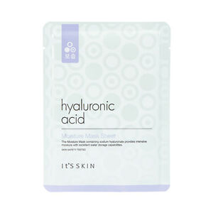It-039-s-skin-Hyaluronic-Acid-Moisture-Mask-Sheet-17g-3ea
