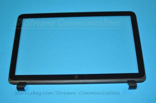 HP Beats Special Edition 15-p030nr AMD Laptop Touchscreen (Digitizer)