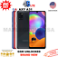 "thumbnail 1 - Samsung Galaxy A31 - 128GB (GSM UNLOCKED) 4GB RAM SM-A315G 6.4"" Dual Sim"