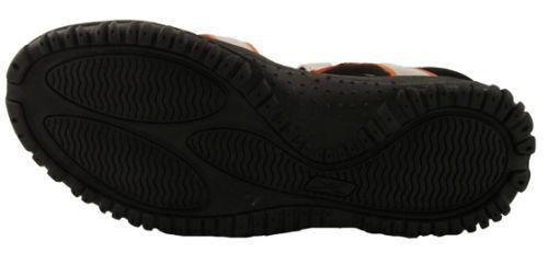 29cm Us Connect Uk 44 11 Schuhe 10 Sandalen Road Eur 5 Reebok V44930 Herren 1T3ul5KJFc