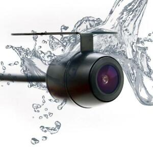 Waterproof-170-Car-Rear-View-Backup-Reverse-Parking-Camera-IR-Night-Vision-ZH