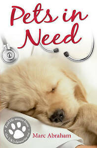 Pets-in-Need-Abraham-Marc-Acceptable-Fast-Delivery
